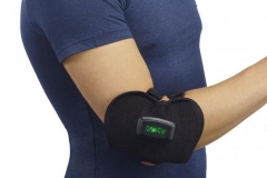OrthoCor Active Elbow System