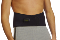 OrthoCor Active Back System