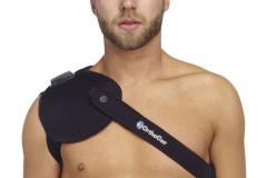 OrthoCor Active Shoulder System